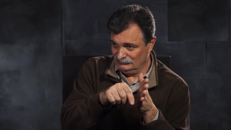 Юрий Болдырев: «Власть должна начать делиться властью»