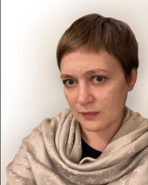 Козырева Наталья.jpg